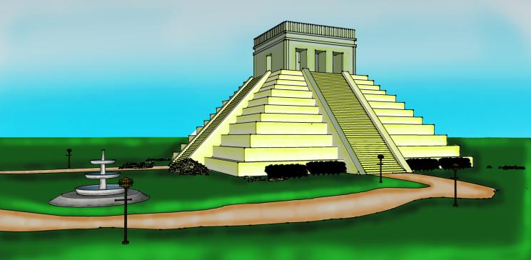 aztec-atlantis